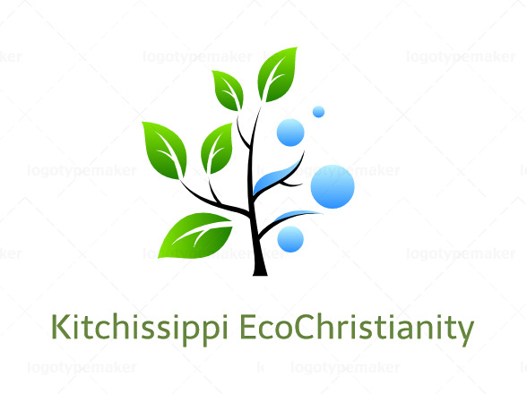 ------- ECO CHRISTIANITY SUNDAY ------- September 23th at 10am. This is a family friendly service lead by Kitchisisppi United Eco Christianity Circle Join us!