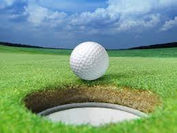 KUC Annual Golf Day June 22 at 9 am