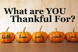 Thanksgiving Sunday (October 13th). Harvest food donations for communion table on Thanksgiving Sunday in support of the Parkdale Food Centre.