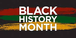 Join us this Sunday, February 24, 2019 - We will contunue to celebrate Black History Month - Musical Guests- The Big River Band- all welcome