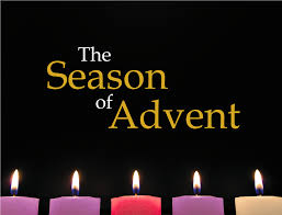 Join us on December 17th Christmas Choral Evensong (7PM) and December 24th Christmas Eve Candlelight Service (7PM)