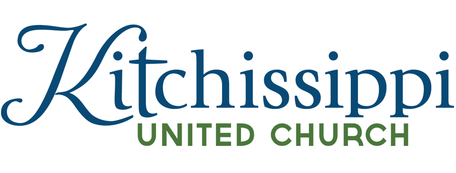 Kitchissip​pi United Church