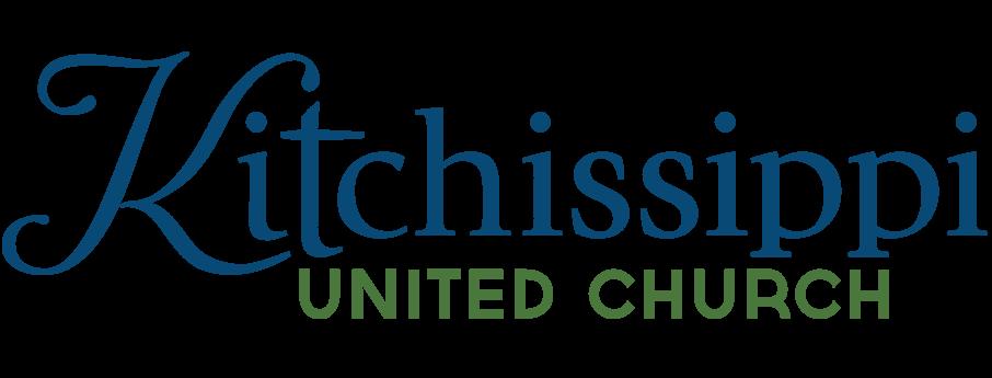 Kitchissippi United Church